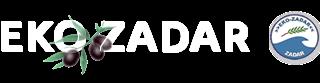 Eko Zadar