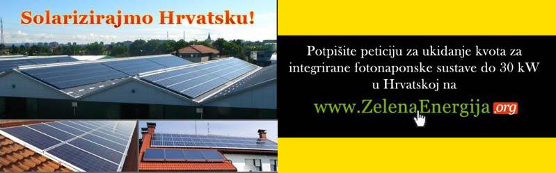 solarizirajmo hrvatsku