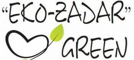 go green 1