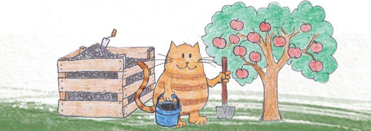 kompostiraj s eko macom naslovna