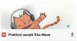 Prakticni savjeti Eko-Mace