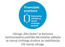 nacionalna_nova