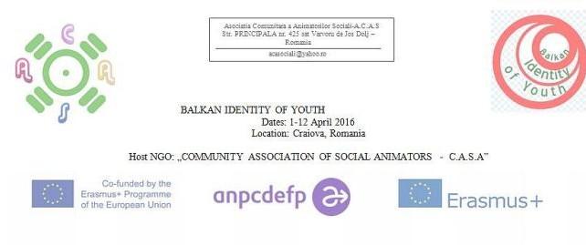 Balkan-identity