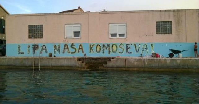 komoseva 2015