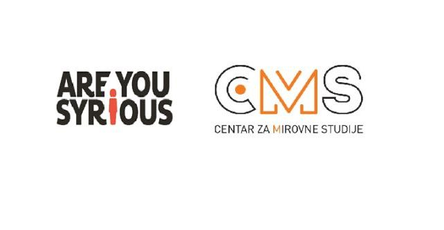 ays cms