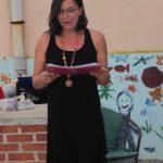 1 voditeljica Barbara Kostovic Punos