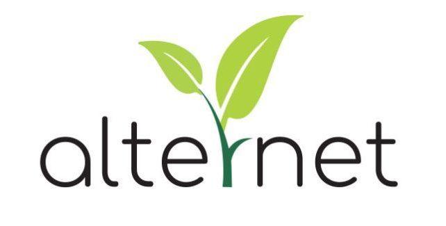 alternet za web