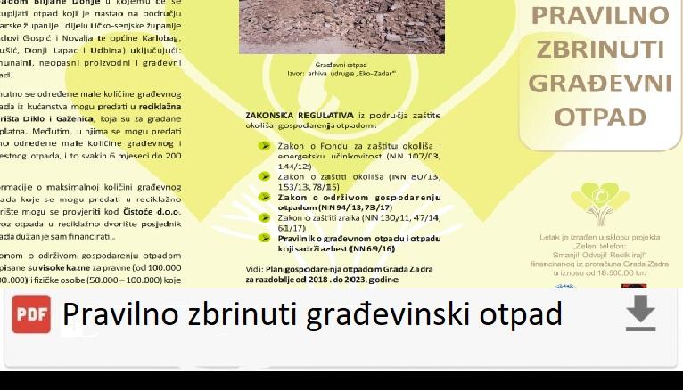Pravilno-zbrinuti-građevinski-otpad